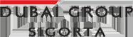 Dubai Group Sigorta