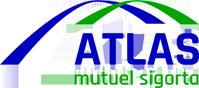 Atlas Matuel Sigorta