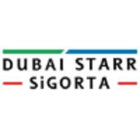 Dubai Star Sigorta