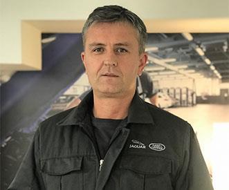Ömer Murat