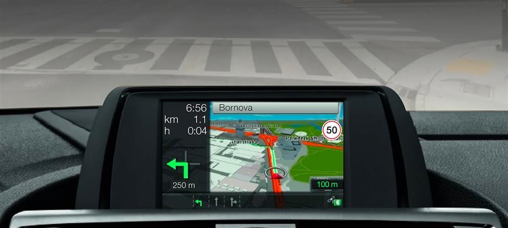 KAMPANYA Avantajlı Fiyatlarla Navigasyon Cihazları Özgörkey Otomotiv'de Sizi Bekliyor.